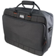Gator G-MIXERBAG-1815 Padded Universal Mixer Bag