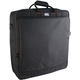 Gator G-MIXERBAG-2123 Padded Universal Mixer Bag