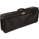 Gator G-PG-88SLIMXL Gig Bag for 88-Note Keyboards