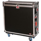 Gator G-TOUR Road Case for Presonus SL 32.4.2AI