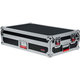 Gator G-TOUR DSP Case for Pioneer DDJ-SX3 DJ Controller