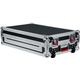 Gator G-TOUR Medium Sized DJ Controller DSP Case