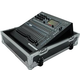 Gator G-TOURQU16 Flight Case for A&H QU16 Mixer