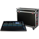 Gator G-TOURQU32 Flight Case for A&H QU32 Mixer
