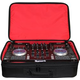 Odyssey Red Series Digital XLE DJ Controller Bag
