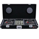 Odyssey CBM10 Carpeted Battle Mode DJ Case       +