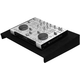 Odyssey Black Krom Extra Small Controller Case