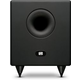 PreSonus Temblor T8 8-Inch Powered Subwoofer