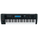 Korg TR-76 Keyboard Music Workstation With USB