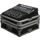 Odyssey FZ19MIX Flight Zone 19in PA Mixer Case