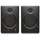 PreSonus Ceres C3.5 BT Studio Monitor Pair