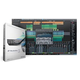 PreSonus S1 Artist 3.0 Software