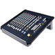 Allen & Heath Mix Wizard 12-Channel 2-Bus Mixer