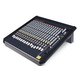 Allen & Heath Mix Wizard WZ4 16-Channel Desk & Rackmountable Mixer
