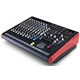 Allen & Heath Zed P1000 12-Channel Powered Mixer