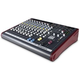 Allen & Heath ZED 14FX PA Mixer with 60mm Faders