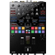 Pioneer DJM-S9 2-Channel DJ Mixer for Serato DJ