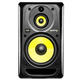 KRK RP103-G3 10-Inch 3-Way Studio Monitor