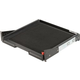 SKB SKBVS1 Utility Shelf