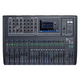 Soundcraft SI Impact 32-Input Digital Mixer