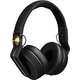 Pioneer HDJ-700-N Pro DJ Headphones with Gold Stripe
