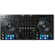 Pioneer DDJ-RZ 4-Channel Controller for rekordbox DJ