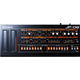 Roland Boutique JP-8 Jupiter 8 Synthesizer Module