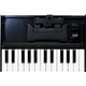 Roland K-25M Keyboard for Boutique Synth Modules