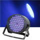 Solena Max Par 20 RGB 20 Watt DMX LED Wash Light