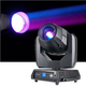 ADJ American Dj Vizi Hybrid 16RX Moving Head Led Light