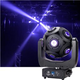 ADJ American Dj Asteroid 1200 Spherical LED Light