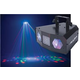 ADJ American DJ Duel Gem Pulse IR LED Effects Light