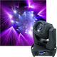Mega Lite Axis Beam 2R DMX Moving Head Beam Light