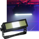 Mega Lite XS Strobe LED DMX Blinder Effects Light