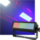 Mega Lite XS Strobe LED RGB Strobe Wash Light