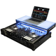 Odyssey Flight FX Glide Case for Pioneer DDJ-SX2