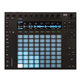 Ableton PUSH 2 Software Controller & Instrument