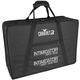 Chauvet CHS-DUO Bag For Intimidator Spot Duo 150