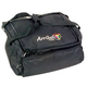 Arriba AC155 Road & Travel Light Bag
