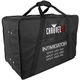 Chauvet CHS-X5X Gear Bag for Intimidator Spot LED