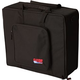 Gator 16In x 19In Lightweight Mixer Case         +