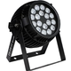 Blizzard Colorise Infiniwhite 12x5-Watt AWC LED Wash Light