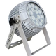 Blizzard Colorise Infiniwhite AWC White LED Light