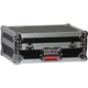 "Gator GTOUR Case For Rane TTM57SL and 10"" Mixers"