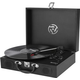 Numark PT01 Touring Portable Turntable