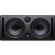 PreSonus Eris E44 Dual 4-Inch Powered Monitor