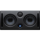 PreSonus Eris E66 Dual 6-Inch Powered Monitor
