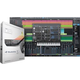 PreSonus S1 Professional 3.0 Software w/ Media