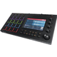 AKAI MPC Touch Software Pad Controller & Interface