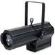 ADJ American DJ Encore Profile RGBW LED Ellipsoidal